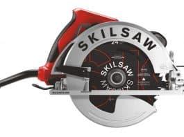 Skilsaw SPT67WL-01 Circular Saw Review